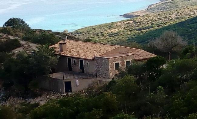 Els refugis del Consell de Mallorca augmenten la seva cabuda un 50 %