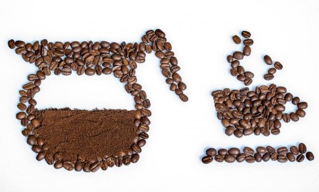 Cafetera italiana o de cápsulas: ¿con cuál te quedas?