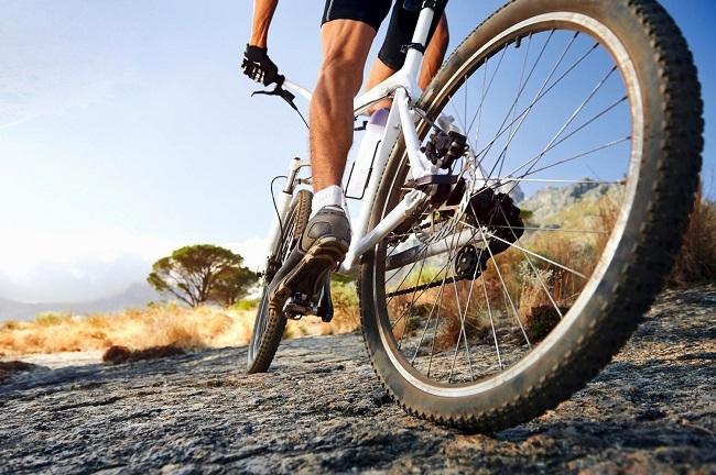 Asuntos Sociales y Deportes garantiza las ayudas para facilitar el transporte de material deportivo durante toda la legislatura