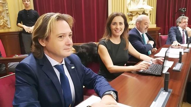 https://www.noticiasmallorca.es/imatges/fotosweb/2019/11/12/2315campos-vox.jpg