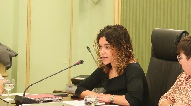 Las Islas Baleares mantienen la línea de control y estabilización de la deuda pública