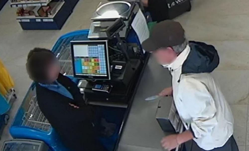 La Guardia Civil detiene a un hombre por tres atracos en comercios de Sa Coma de Sant Llorenç