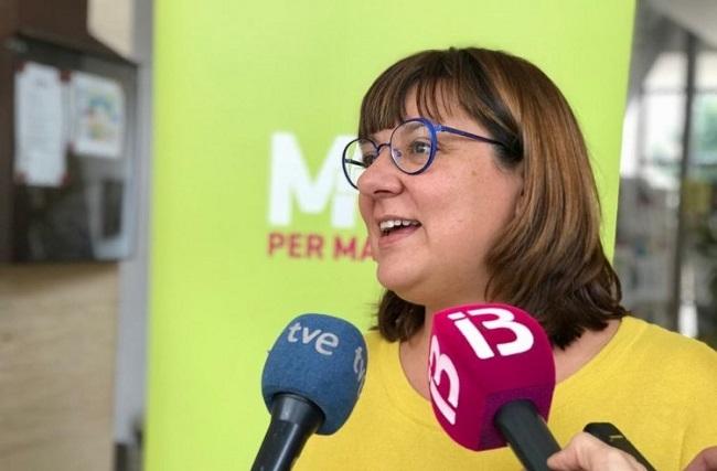Busquets: 'Necesitamos trazar una ruta para el partido con el máximo de participación, dialogo y consenso'