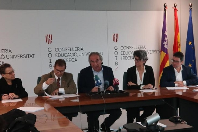 https://www.noticiasmallorca.es/imatges/fotosweb/2019/11/18/1597march-huguet.jpg