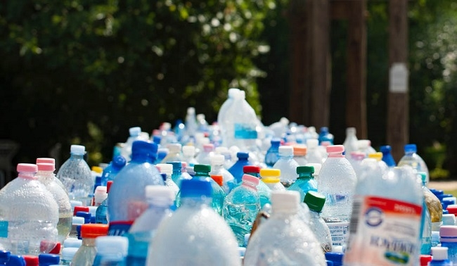 Las empresas baleares ahorran 3 toneladas de materias primas en la fabricación de envases
