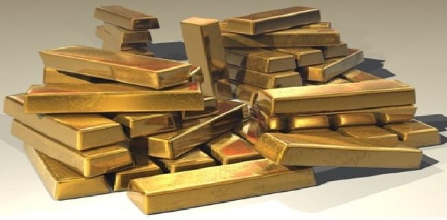 Inversiones sostenibles: oro limpio proveniente de la minería sin mercurio