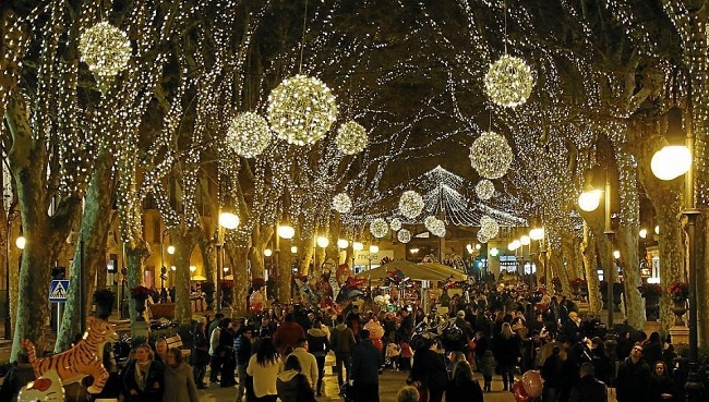 https://www.noticiasmallorca.es/imatges/fotosweb/2019/11/22/15navidad-palma.jpg