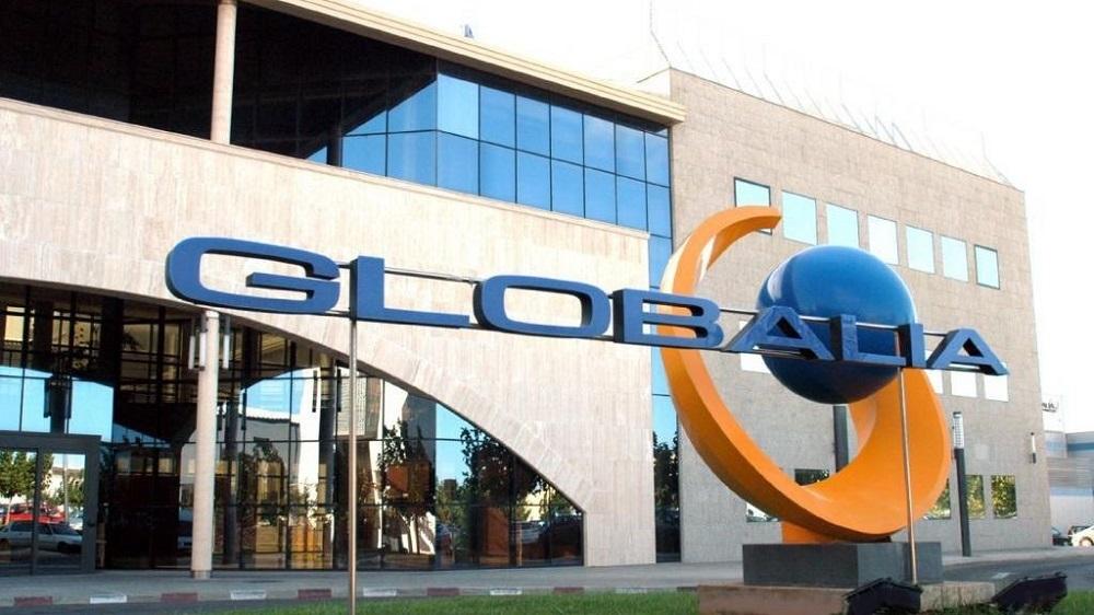 Globalia y Barceló firman la fusión de sus divisiones emisoras
