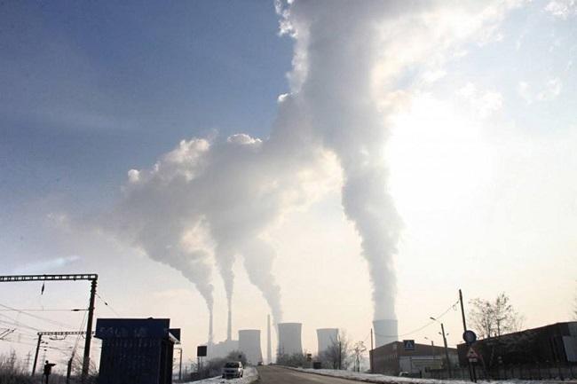 Baleares mejora la eficiencia energética en 2019 y reduce las emisiones de CO2 en un 17%
