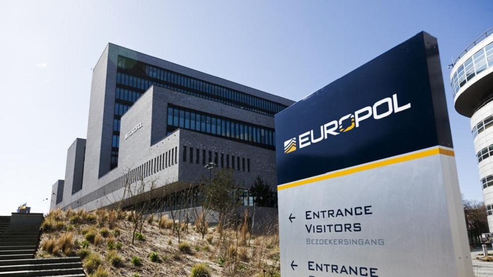 https://www.noticiasmallorca.es/imatges/fotosweb/2019/11/26/1192europol.jpg
