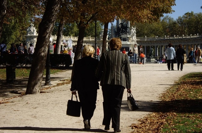 https://www.noticiasmallorca.es/imatges/fotosweb/2019/11/26/670pension.jpg