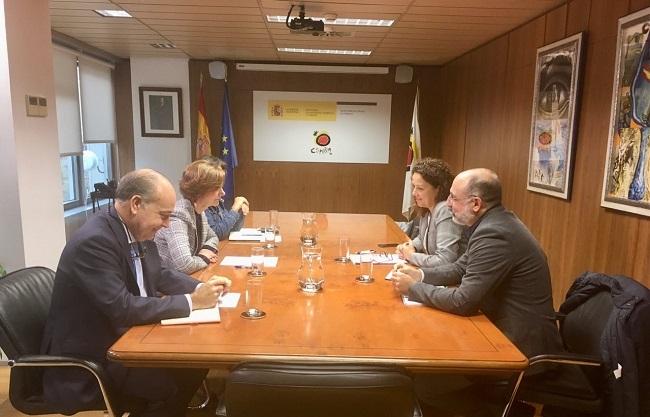 Madrid apoya la candidatura de Mallorca para integrarse en la Organización Mundial del Turismo