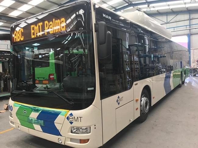 https://www.noticiasmallorca.es/imatges/fotosweb/2019/11/28/739bus-emt.jpg