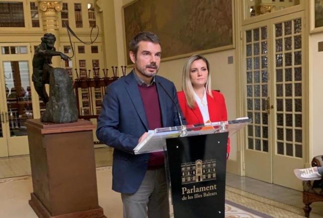 https://www.noticiasmallorca.es/imatges/fotosweb/2019/11/28/8753perez.jpeg