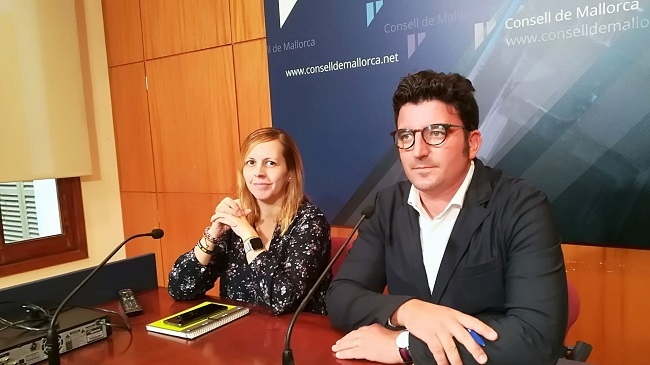 """Piden una auditoria independiente del IMAS para garantizar un """"funcionamiento transparente"""""""