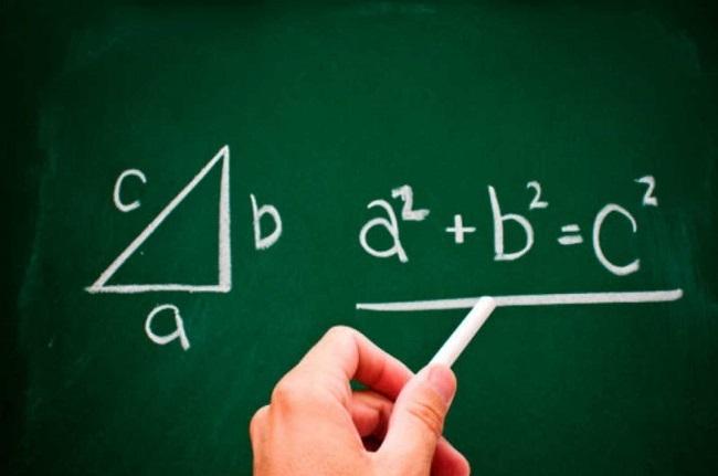 Baleares se encuentra por encima de la media española en matemáticas según los datos del informe PISA 2018