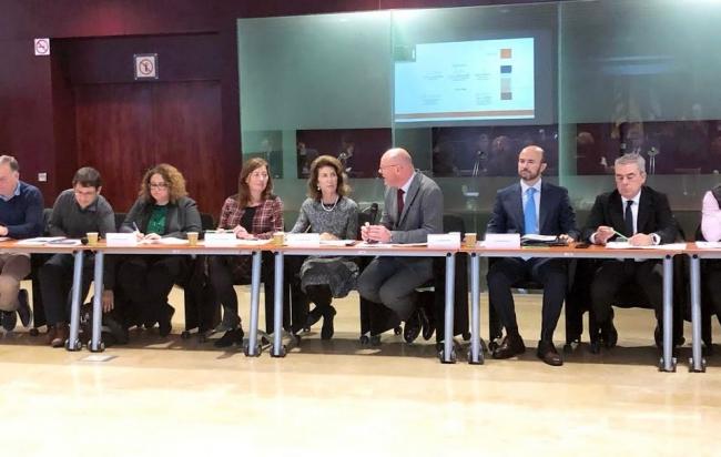 Impulsa Balears aprueba el 'plan de actuación 2020'
