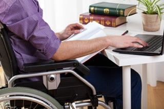En Baleares hay 52.126 personas valoradas con discapacidad