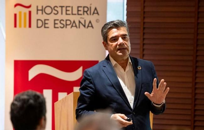 La hostelería de las Islas Baleares facturó 9.363 millones de euros y representó un 21,3% de la riqueza regional en 2018