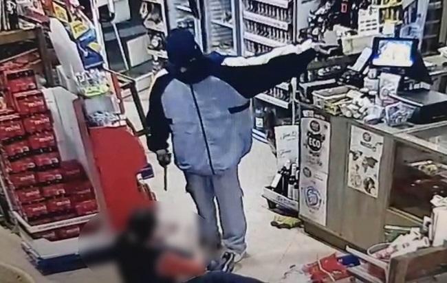 La Guardia Civil detiene al autor de un robo con violencia e intimidación en Porto Colom