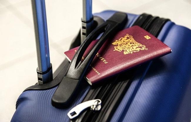 Compensaciones y otros derechos que deberías reclamar ante un vuelo cancelado