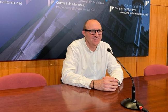 El PSIB-PSOE defiende la implantación de la Agenda 2.030
