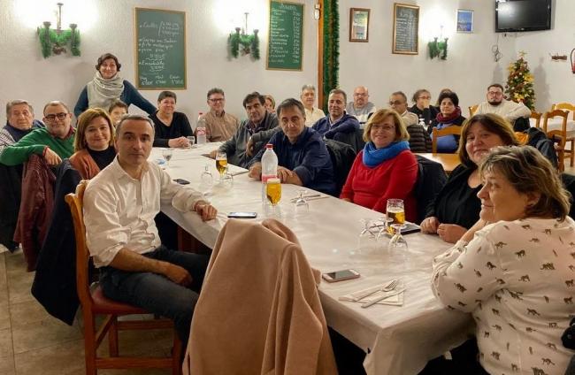 Socialistas de Mallorca: la mejor manera de combatir la ultraderecha es con un pacto progresista en Madrid