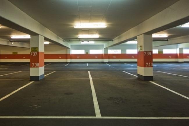 Ciudadanos pregunta a Vila dónde construirá las 1.200 plazas de aparcamiento prometidas durante la campaña electoral