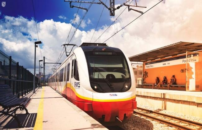 https://www.noticiasmallorca.es/imatges/fotosweb/2019/12/20/2485sfm-tren.JPG