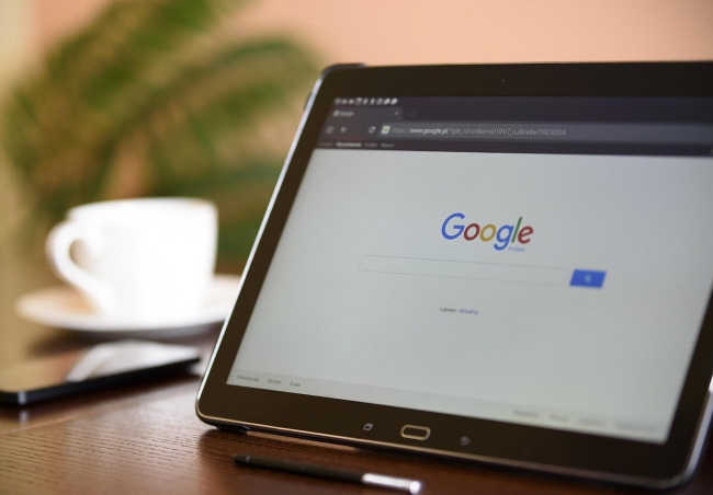 El Consejo de Ministros aprueba hoy la tasa Google