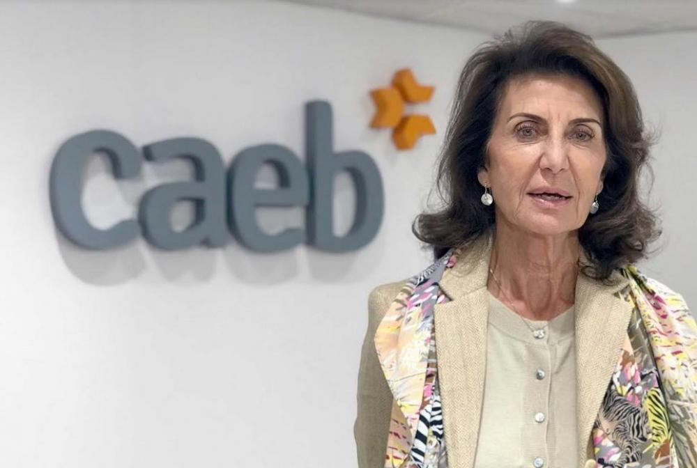 https://www.noticiasmallorca.es/imatges/fotosweb/2019/12/29/2586caeb-planas.JPG