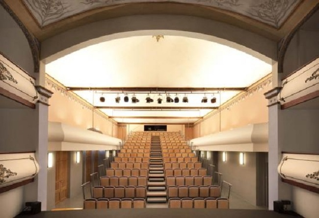 Los Teatros Municipales de Palma serán gratuitos para los menores de 18 años