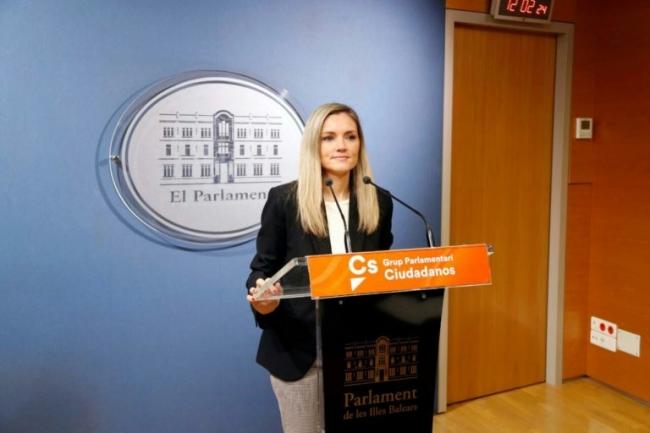 https://www.noticiasmallorca.es/imatges/fotosweb/2019/12/31/8672guasp.jpg