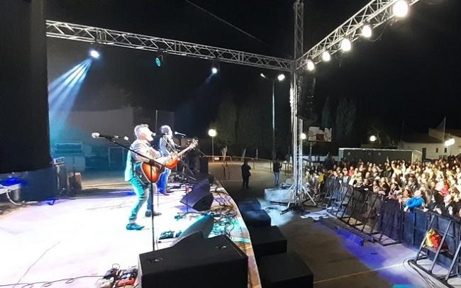 Más de 6.000 personas han participado en los actos de la Diada de Mallorca 2019 organizados por el Consell