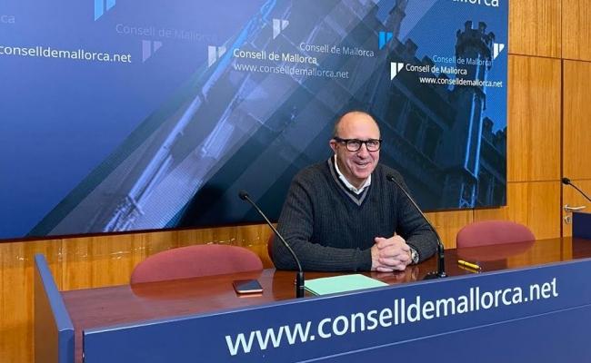 https://www.noticiasmallorca.es/imatges/fotosweb/2020/01/08/2077alcover.JPG