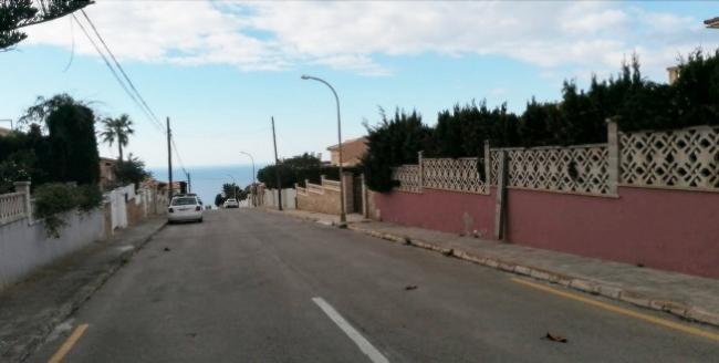 El Ayuntamiento de Llucmajor exige a Endesa una solución urgente para evitar cortes de electricidad en Urbanizaciones