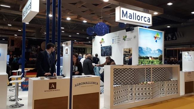 https://www.noticiasmallorca.es/imatges/fotosweb/2020/01/13/8911mallorca-turismo.jpeg