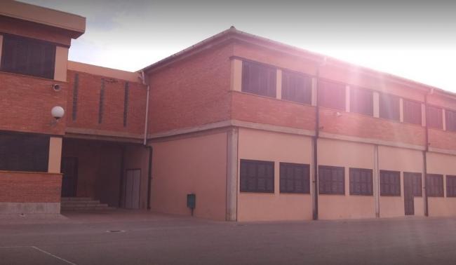 Educación saca a licitación obras de mejora en el CEIP Son Oliva de Palma por más de 105 mil euros