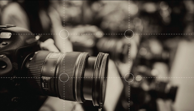 El IEB impartirá un curso de formación teoricopráctica para fotógrafos profesionales de las Iles Balears