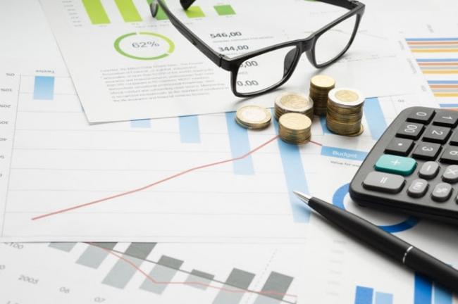 PIMEM reclama el pago de las facturas pendientes de las administraciones públicas de Baleares