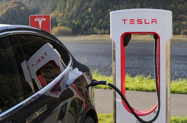 Baleares tiene el porcentaje más bajo de toda España en coches de alquiler de energía alternativa