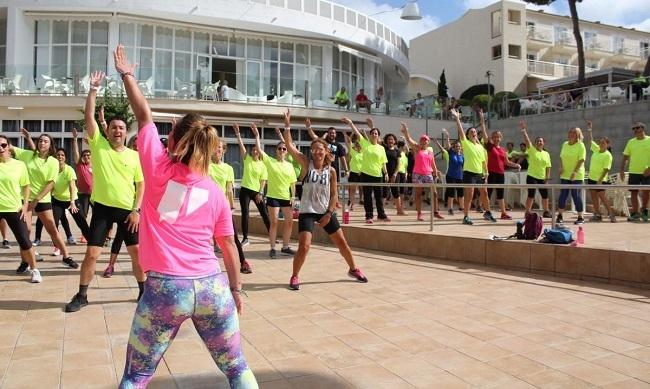El Consell pone en marcha las actividades deportivas del primer semestre del año