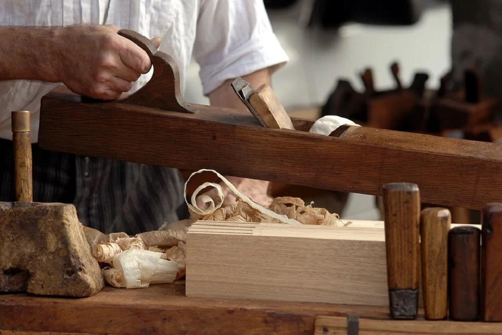 Acuerdo de colaboración para formar profesionales de la madera ante la falta de mano de obra en el sector