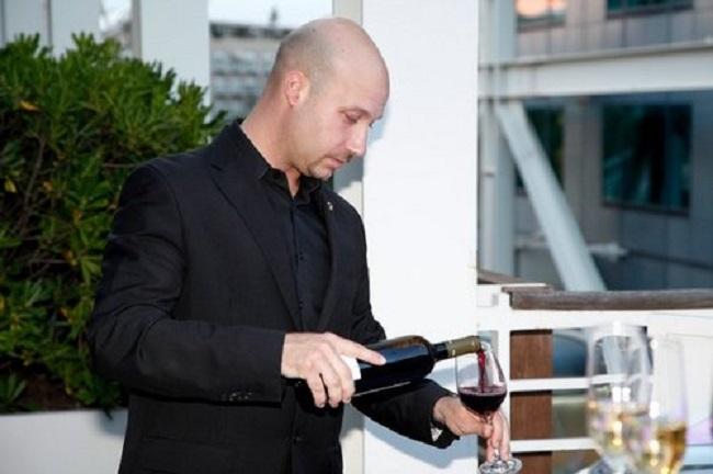 La Consellería de Agricultura organiza una ponencia y una cata de vinos en la Barcelona Wine Week