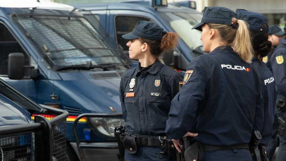 https://www.noticiasmallorca.es/imatges/fotosweb/2020/01/30/5996policia.jpg