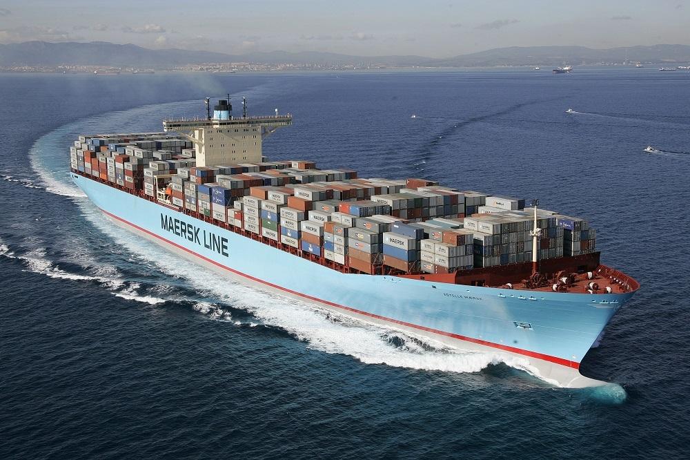 El nuevo sistema de ayudas al transporte de mercancías aumenta las cantidades y cubre las rutas entre las Islas