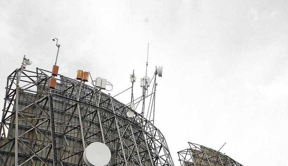 El Ibetec destinará 1,16 m€ para mantener y mejorar las redes de comunicaciones de las illes balears