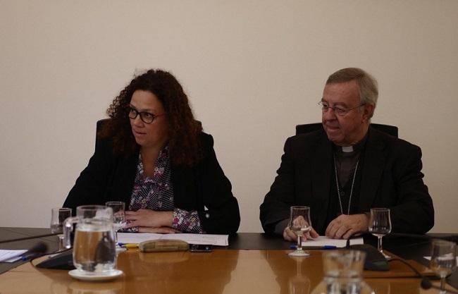 El Consell de Mallorca destina 740.000 euros a preservar el patrimonio eclesiástico de Mallorca