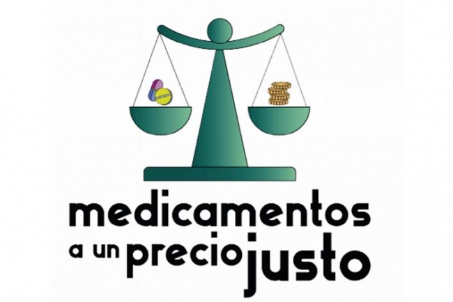 El injusto y disparado precio de los medicamentos puede hacer quebrar el Sistema Público de Salud de las Baleares