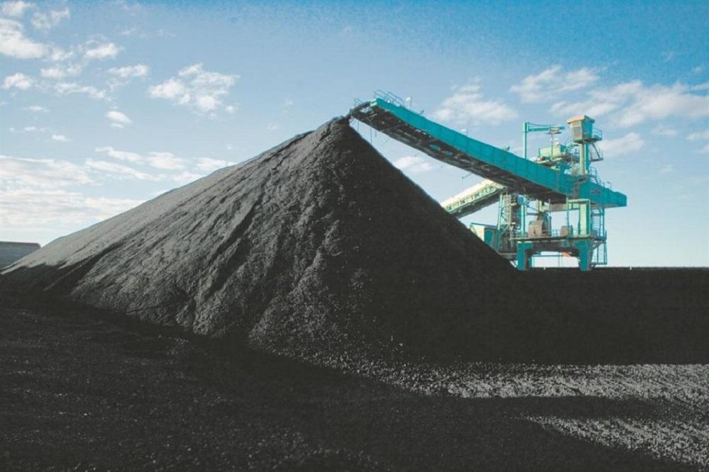 Este es el primer mes desde que hay registros que el sistema eléctrico balear no usa carbón
